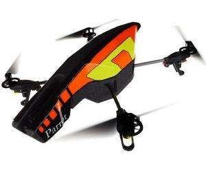 [WHD Amazon] Parrot AR.Drone 2.0 Quadrocopter