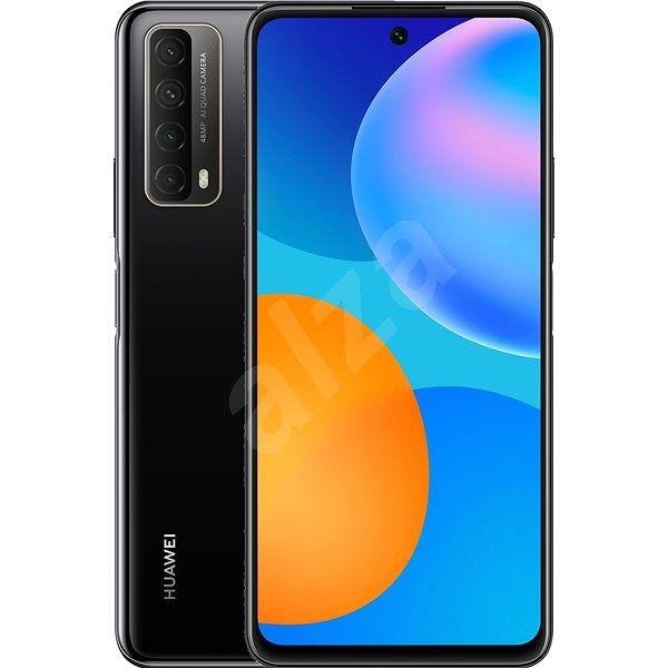 Huawei P Smart 2021 (Expert Neuss)