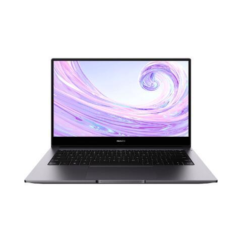 HUAWEI Matebook D14 Intel i5 8GB+512GB+MX250 mit UNIDAYS 629,10€ + 60€ Monitor Gutschein!