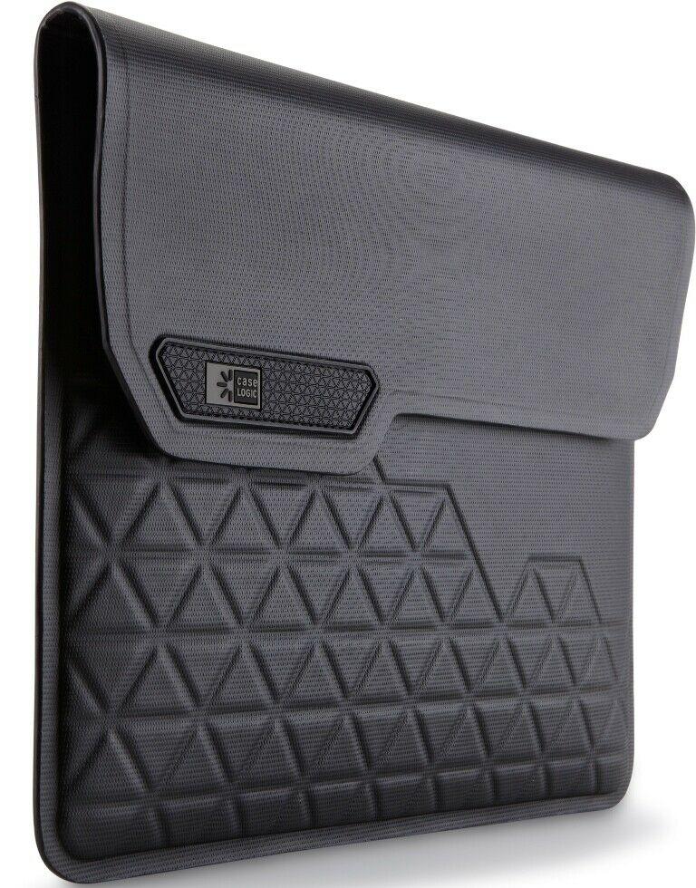Case Logic Schutz-Hülle Cover Smart Case für Apple iPad AIR und noch einige ähnliche
