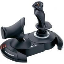 Thrustmaster T-Flight Hotas X Joystick für PC / PS3