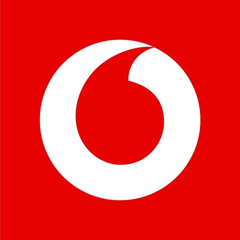 Vodafone Data Go Datentarife: 12GB LTE I 5G (500 Mbit/s) eff. 12,07€ durch 250€ Auszahlung od. 25GB eff. 13,32€ durch 400€ Auszahlung