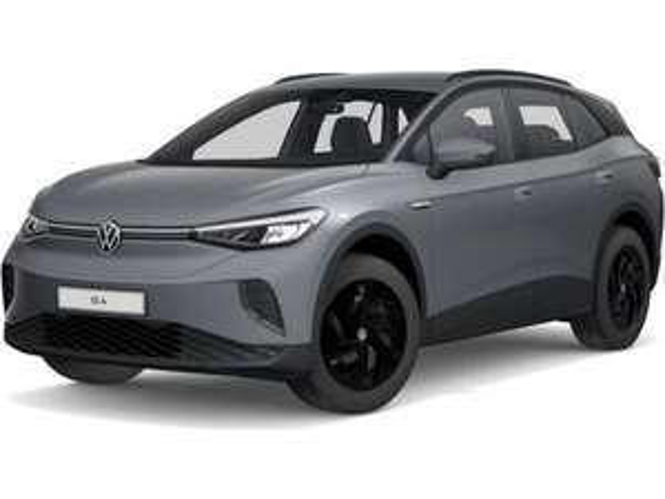 [Privatleasing] VW ID.4 Pure Performance (170 PS, 52 kWh) mtl. 199€ + 640€ ÜF (eff. mtl. 226€), LF 0,52, GF 0,59, 24 Monate, BAFA