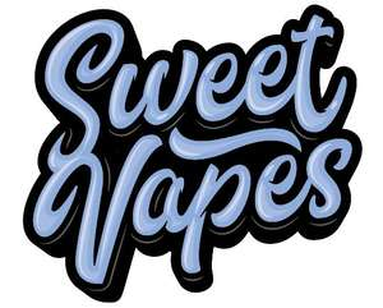 SweetVapes mit 33% auf Alles