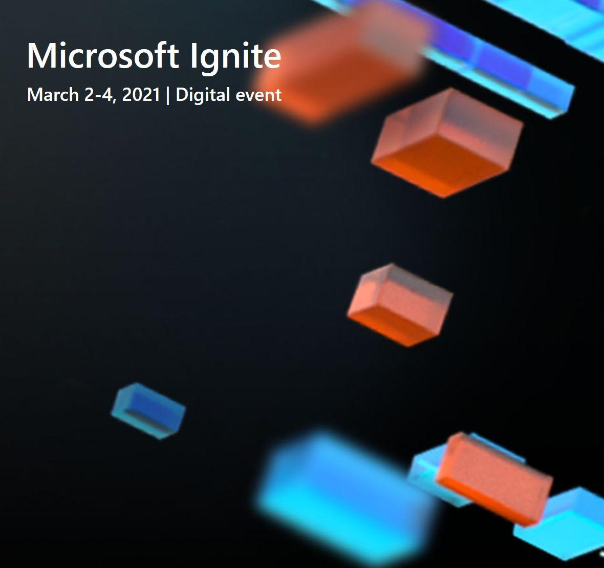 Microsoft Certification Exam Gutschein kostenlos ab dem 02.03.2021 (Microsoft Ignite Cloud Skills Challenge 2021