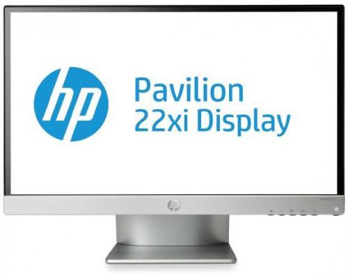 [Media Markt] HP Pavilion 22xi für 129,00 EUR
