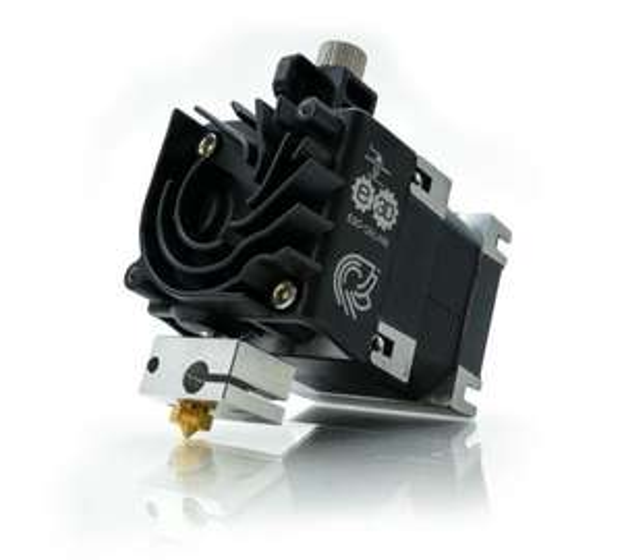 [3D-Druck] E3D Hemera Direct Kit 12V/24V 1.75mm Direct-Drive Extruder Hotend