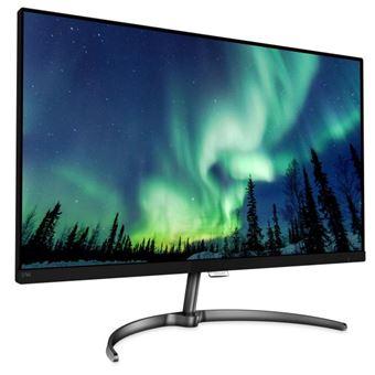 "Philips 276E8VJSB - 27"" 4K UHD Monitor, IPS, 350 cd/m2, 2x HDMI, DP für 199,87€ (Fnac.es)"