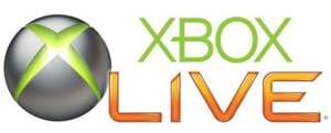 XBox LIVE Ultimate Game Sale [inkl. Tag 7 Update]  Games ab 2,99€