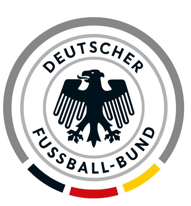 30% Rabatt auf Heimtrikots im DFB-Shop