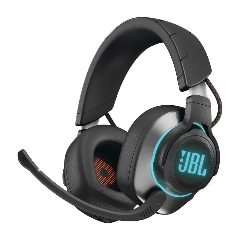 [CB -> JBL.com] JBL Quantum 800 (alternativ Quantum One 177,75€ statt 211,99€)