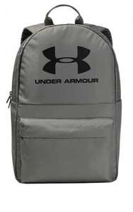 UNDER ARMOUR LOUDON BACKPACK (Grau)