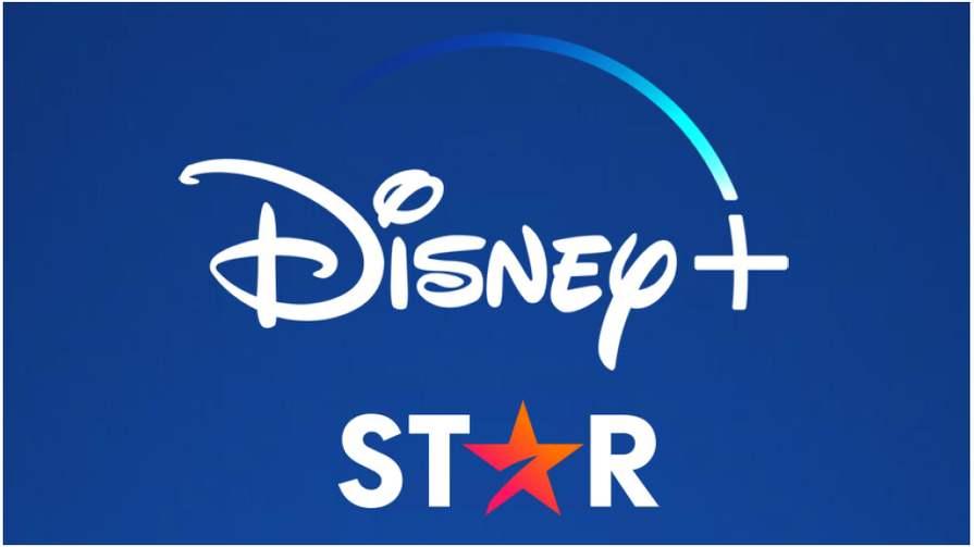 Nur für Telekom Kunden: Disney+ durch Star-Freischaltung (FSK:18) nochmal einen Monat kostenlos