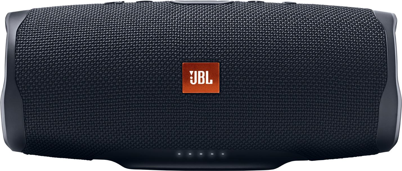 JBL Charge 4 Box ab 78,74€ mit CB Rabatt (ohne CB 94,49€) diverse Farben @ JBL