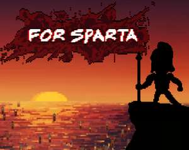 [itch.io] For Sparta   Freebie   Windows PC