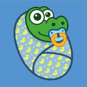 mydealz Family + Kids Wochenübersicht Nr. 176 (KW 09/2021) -- Vorstellung Rossmann babywelt --