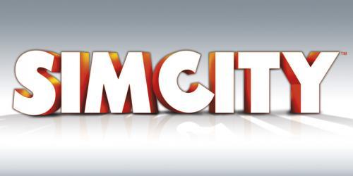 Sim City 5 [Origin Key]