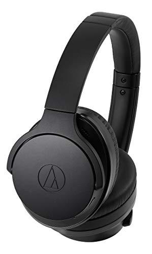 Audio Technica Kopfhörer Sammel-Deal: Audio Technica ATH-ANC900BT ANC Bluetooth Kopfhörer für 152,25€ (Amazon.es)