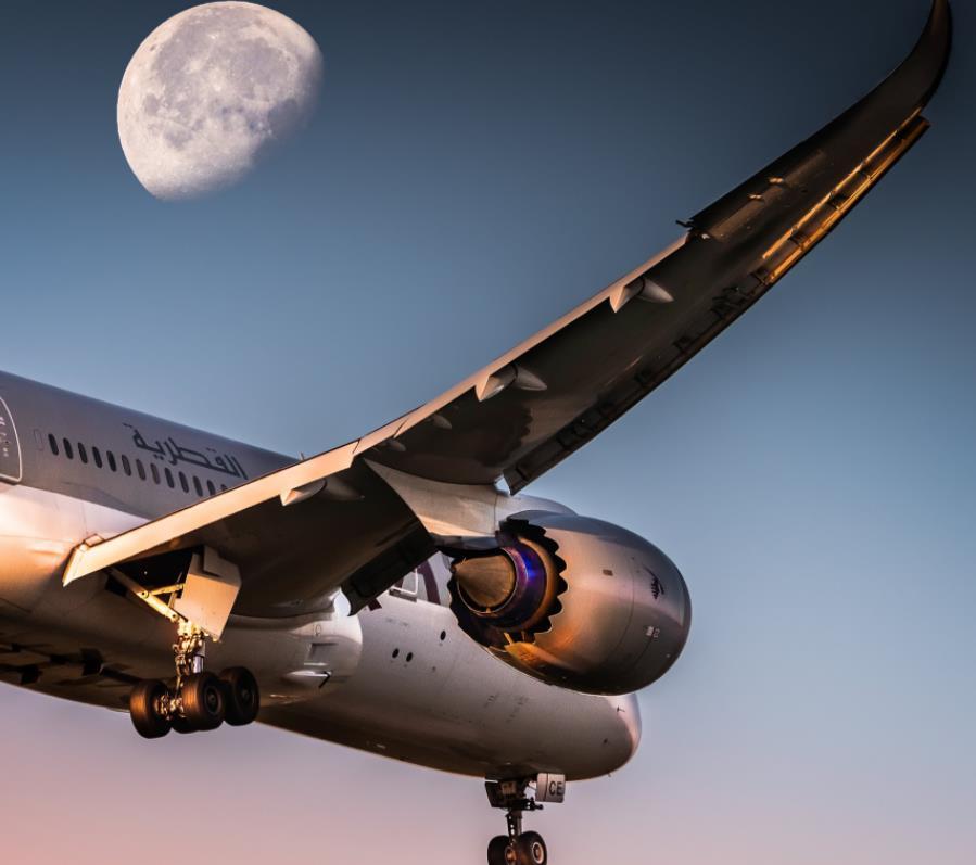 Flüge: Dubai (bis Okt) Hin- und Rückflug mit 5* Qatar Airways von Berlin, Frankfurt und München ab 295€ (kostenlos stornierbar)