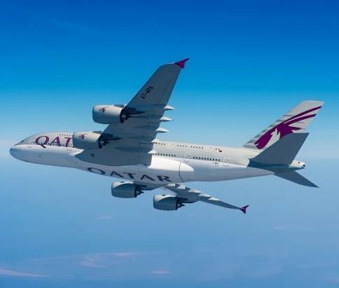 Flüge: Dubai (bis März 2022) Hin- und Rückflug mit 5* Qatar Airways von Berlin, Frankfurt und München ab 294€ (kostenlos stornierbar*)