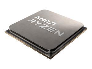 AMD Ryzen 9 5900X 3.7 GHz 12 Kerne 24 Threads