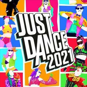 Just Dance 2021 (Xbox One / Series S/X) für 19.79€ (Microsoft Store)