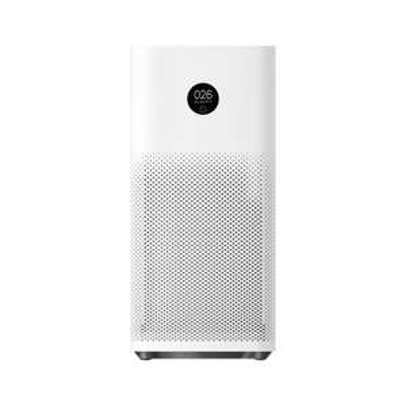 Xiaomi Air Purifier 3C , Luftreiniger mit LED Display - Versand aus Spanien