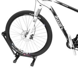Original WELLGRO® Fahrradständer