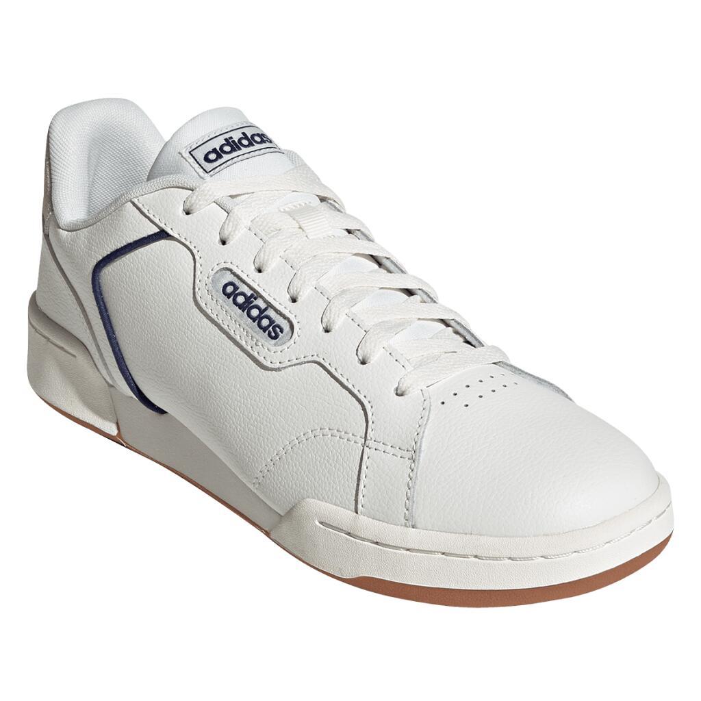 adidas Sneakers Roguera (nur noch Größe 44)