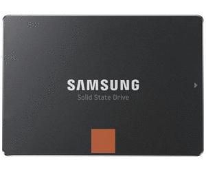 Samsung SSD 840 120GB @HWV
