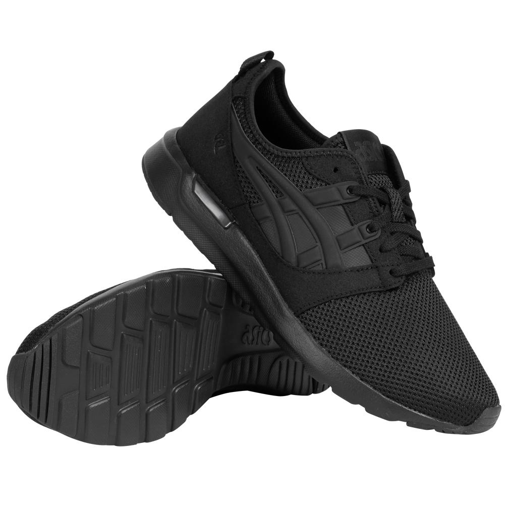 asics GEL-Lyte Hikari Sneakers (Größen 36 bis 47)