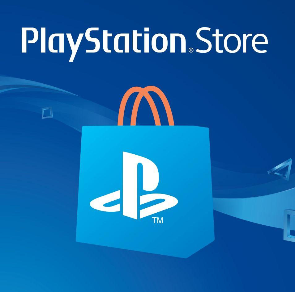 Neue Angebote im PlayStation Store [09/21] (PS4-Spiele, nur Bestpreise)