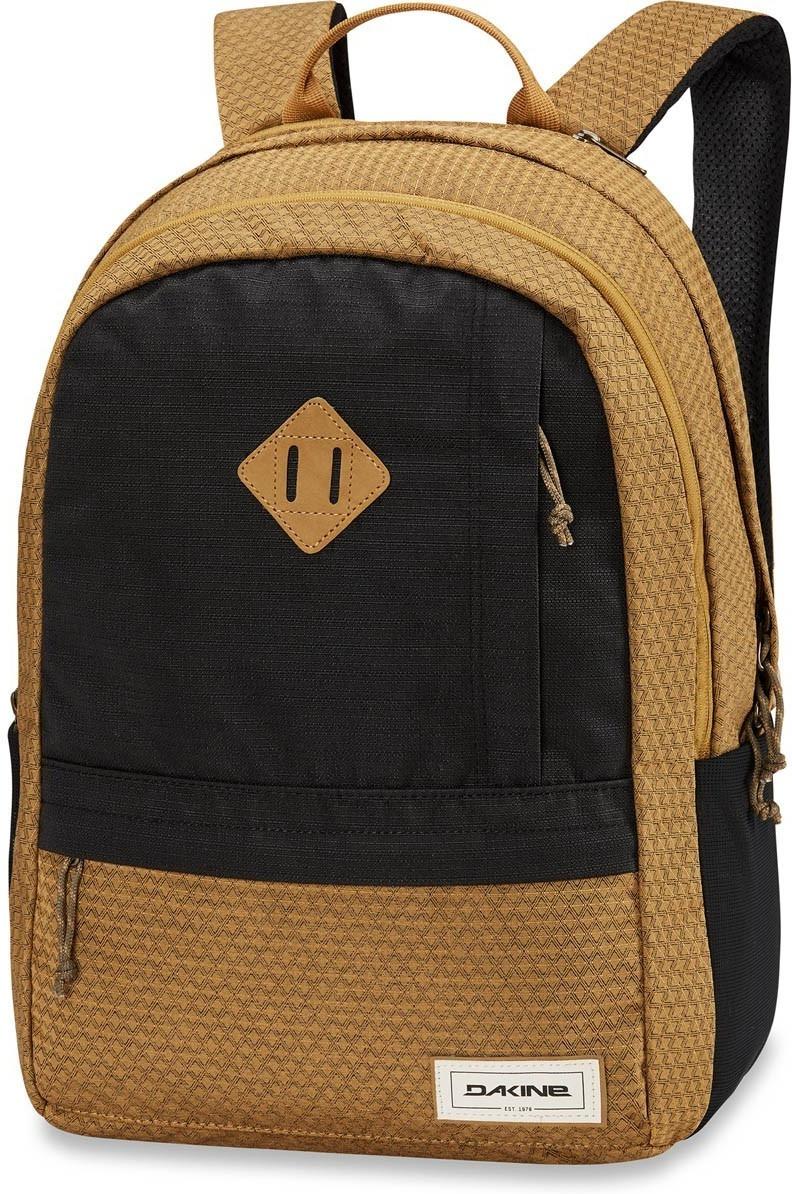 Dakine Byron 22L - Backpack / Schulrucksack mit Laptopfach