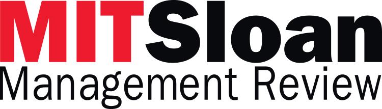 MIT SMR - Sloan Management Review - BWL epaper Englisch ohne Anmeldung / Optional 1 Jahr Abo $41 statt $83