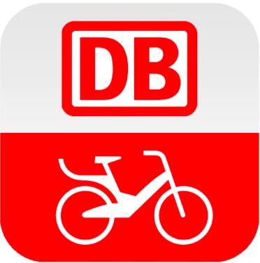 Call a Bike: 1 Monatsgebühr geschenkt im Komfort-Tarif für Tarif-Wechsler o. Neukunden