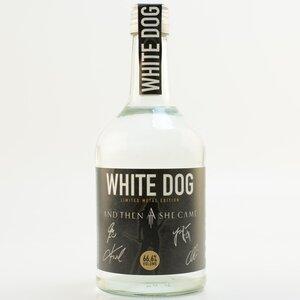 Rum&Co: Heute zusätzliche 10% auf Restposten