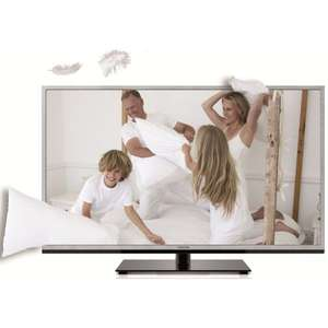 [Amazon Blitzangebot] Toshiba 46TL938G für 529,99 €  - aktiver 3D LED-Backlight-Fernseher