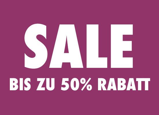 oleanda: bis zu 50%, VSK frei, Zusätzlich 10€ Rabatt mit Code z.B. Lise Charmel Set BH + Slip für 108€ statt 204€