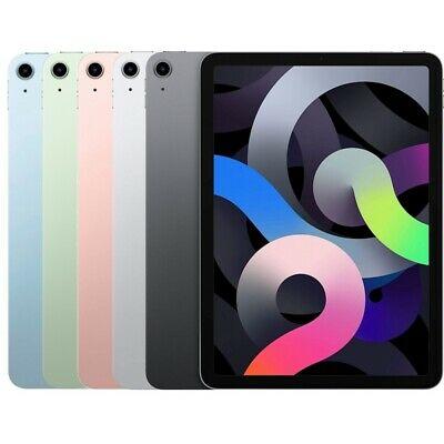 Apple iPad Air 2020 64GB