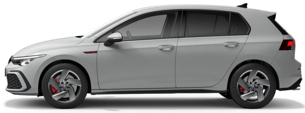 (Gewerbeleasing) VW Golf GTI 2.0 245PS DSG inkl. Ausstattung für effektiv 194€ mtl., 24 Mon, 10.000 km, LF 0.46, GKF 0.56