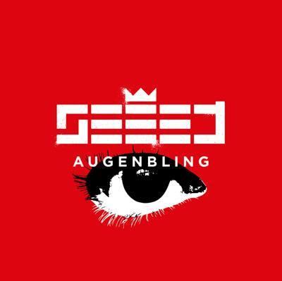 28.2.2013 SEEED live in Dortmund - kostenlos zur Generalprobe!