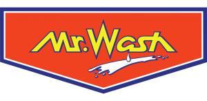 Mr Wash Goldene Stunde oder Express-Tarife (Bundesweit, außer Aachen)