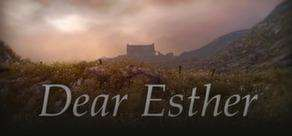[Steam] [Daily Deal] Dear Esther