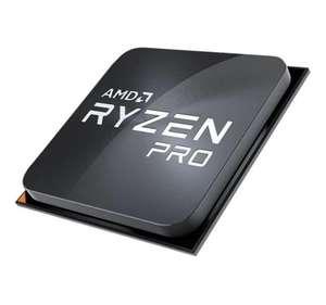 (Lokal?) AMD Ryzen 5 Pro 4650G tray CPU 6 Kerne 3.7 GHz AM4 mit Grafikeinheit Radeon RX Vega 7