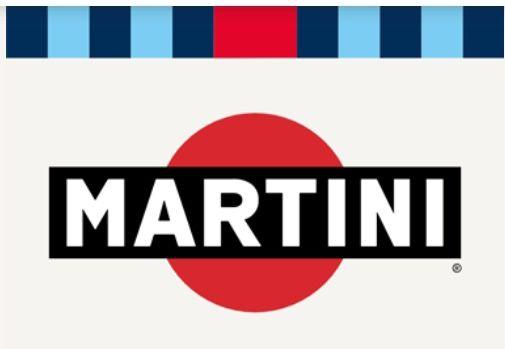 [Martini] 1,50€ Cashback, Probierrabatt auf alkoholfreie Aperatifs