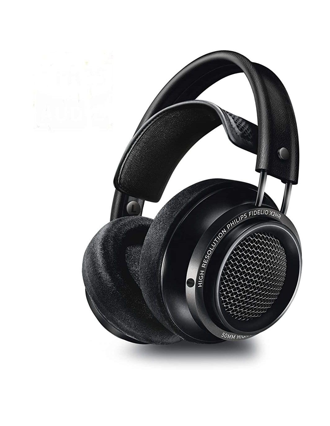 Philips Fidelio Kopfhörer X2HR
