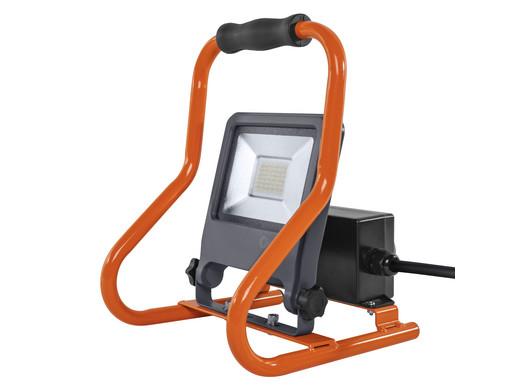 Ledvance LED-Arbeitsleuchte | 2700 lm | 4000 K