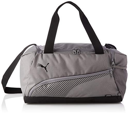 [PRIME] PUMA Herren Sporttasche Fundamentals Sports Bag S