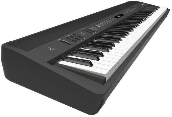 Roland FP-90 BK E-Piano