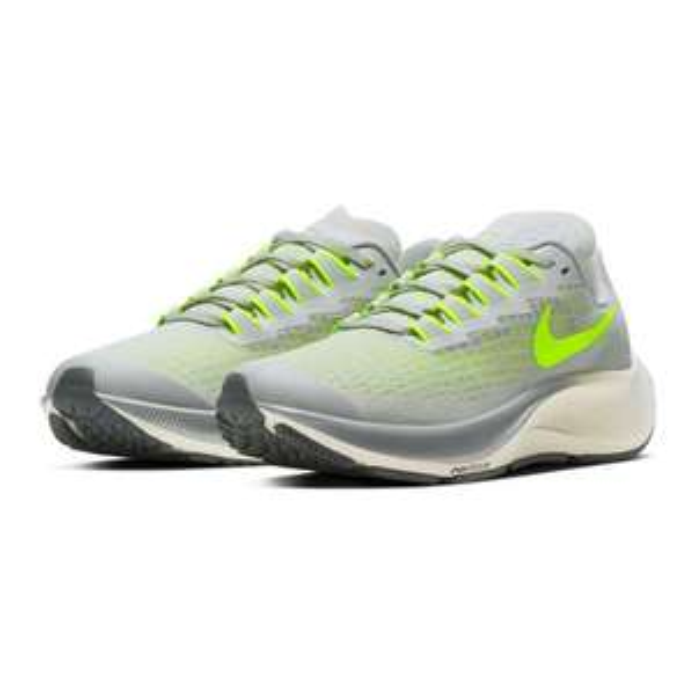 Nike Air Zoom Pegasus 37 Neutralschuh Kinder (Größen 36 bis 40)
